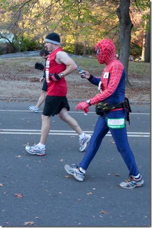 2 - Marathon (12)