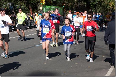 2 - Marathon (37)