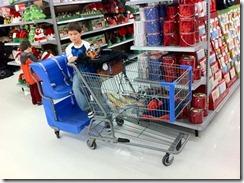 4 - Walmart (37)