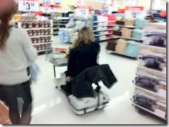 4 - Walmart (39)