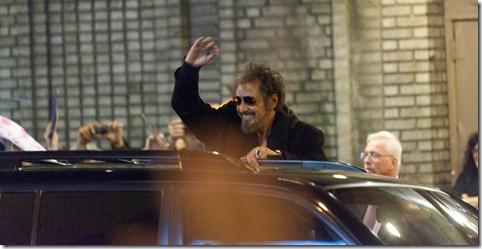 6 - Paparazzi Al Pacino (1)