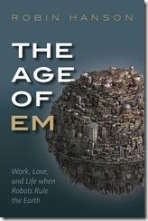 The Age of Hem