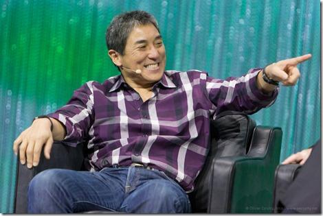 Guy Kawasaki (1)