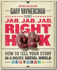 Jab jab jab right hook cover