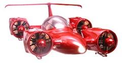 Moller_M400_Skycar