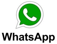 WhatsApp_logo-color-vertical
