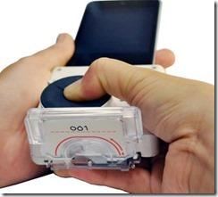 smartphone-sensor-device