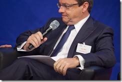 Alain Weil (NextRadioTV)