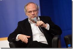 Laurent Joffrin (Libération)