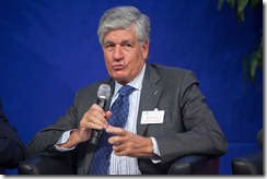 Maurice Levy (Publicis) (3)