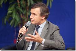Nicolas Beytout (Les Echos) (2)