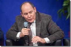 René Ricol (Commissaire à l'investissement)