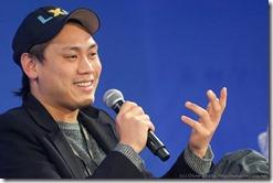 Jon M. Chu (1)