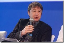 Sylvain Audigier TF1 (3)
