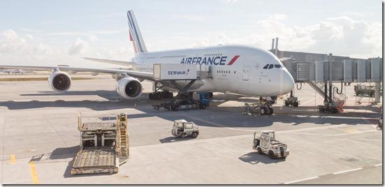 Airbus A380 (17)