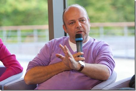 Jean-David Chamboredon (ISAI) (6)