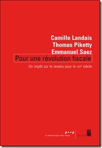 Révolution-fiscale