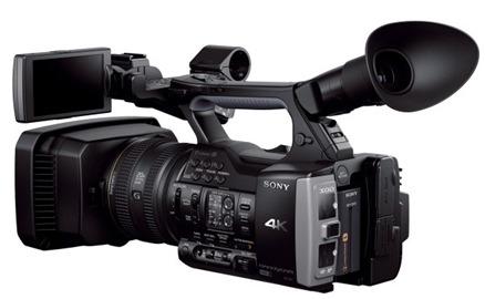 Sony-Handycam_-FDR-AX1-4K-Camcorder-680x510