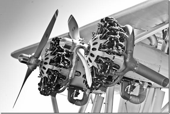Sikorsky S-38 (10)