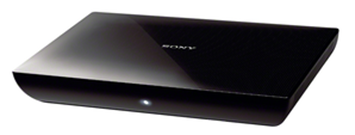 Sony NSZ-GS7