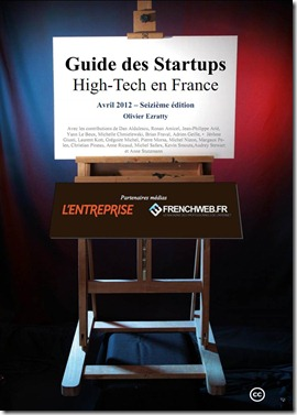 Couverture Guide Startups Avril2012