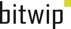 Bitwip