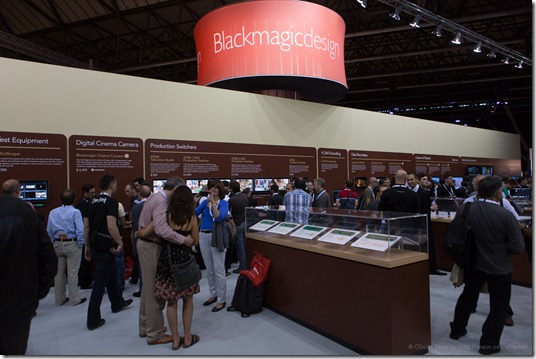 BlackMagic (2)