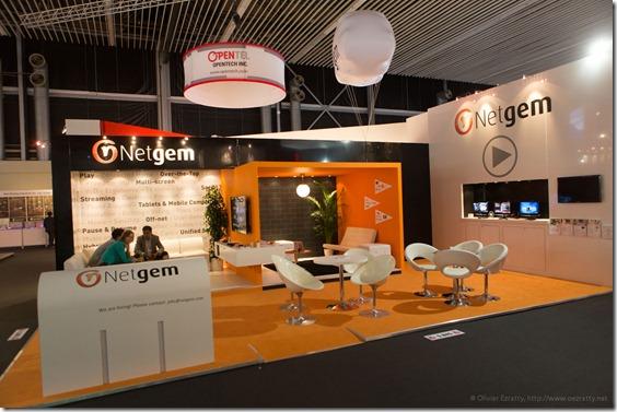 Netgem (France)