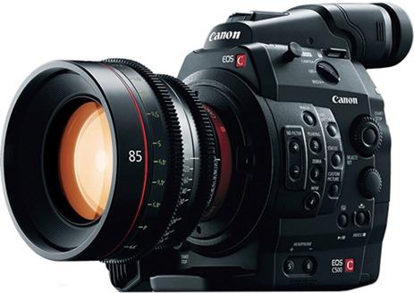 canon-eos-c500