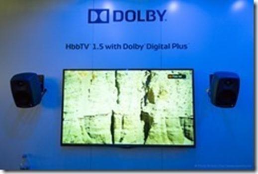 Dolby-6_thumb_thumb