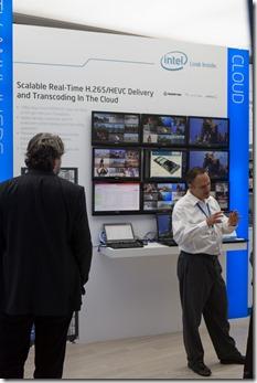 Intel (2)