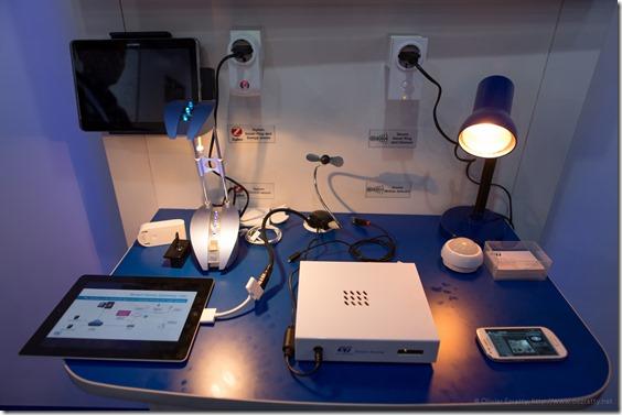 STMicroelectronics (3)