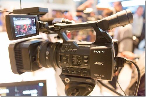 Sony (4)