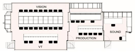 t14-floor-plan-1024x402