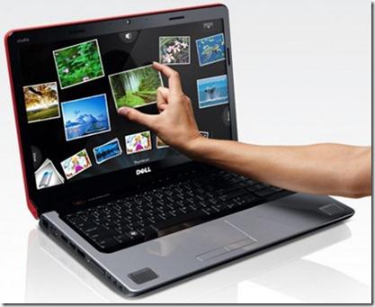 dell_studio-17-multi-touch-laptop