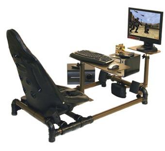 media-chair-7