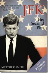 jfk-the-second-plot