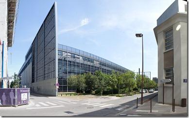 Nantes - L'Ile (1)