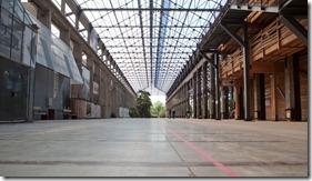 Nantes - La fabrique (10)