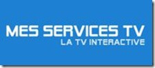 MesServicesTV