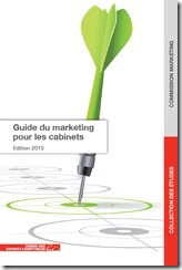 guide-marketing-2015-zoom