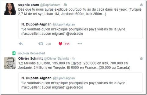 Nicolas Dupont-Ignorant