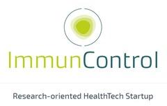 ImmunControl