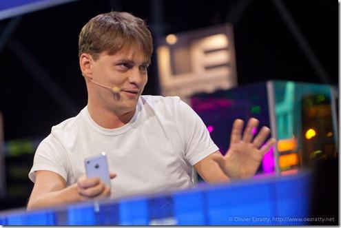 Andrey Andreev (Badoo) (3)