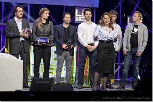 Startup Winners (1)