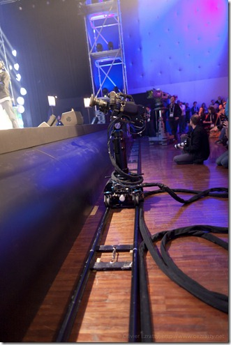 Camera gear (14)