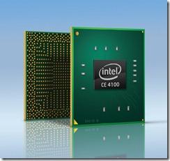 Intel-Atom-processor-CE4100