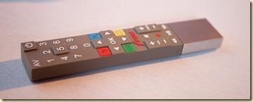 Telecommande Freebox V6
