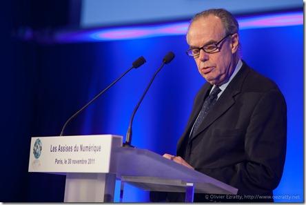 Frédéric Mitterrand (2)