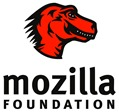 logo-fondation-mozilla-foundation